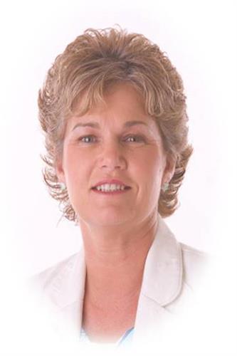 Debbie Trey 912-510-4412