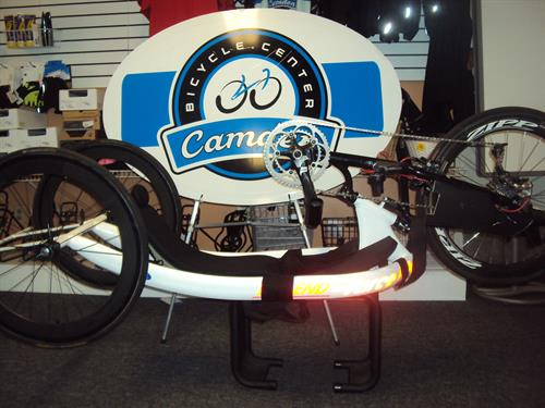 Gallery Image Camden_Bicycle__Center__July_19_005.jpg