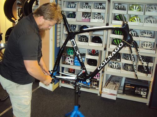 Gallery Image Camden_Bicycle__Center__July_19_014.jpg