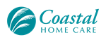 Coastal Home Care, LLC.
