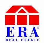 ERA Kings Bay Realty - Lynne Corder