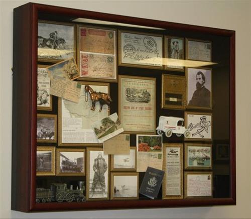 Gallery Image usps.jpg