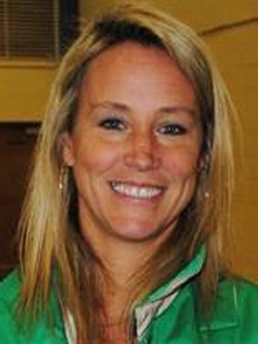 Laura Holder