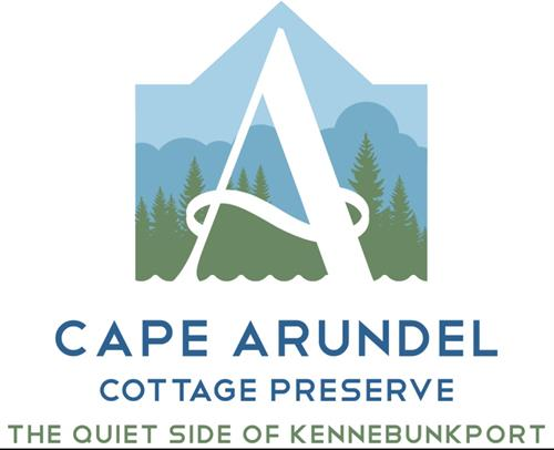 Cape Arundel Cottage Preserce