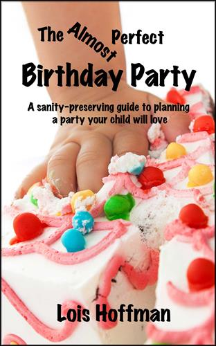 Gallery Image Birthday-Ebook-Cover.jpg