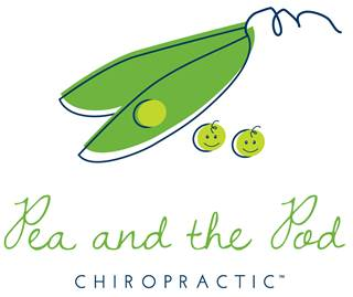 Pea and the Pod Chiropractic