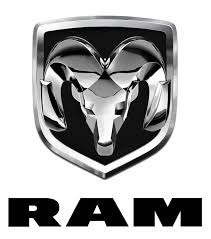 Gallery Image ram2.png