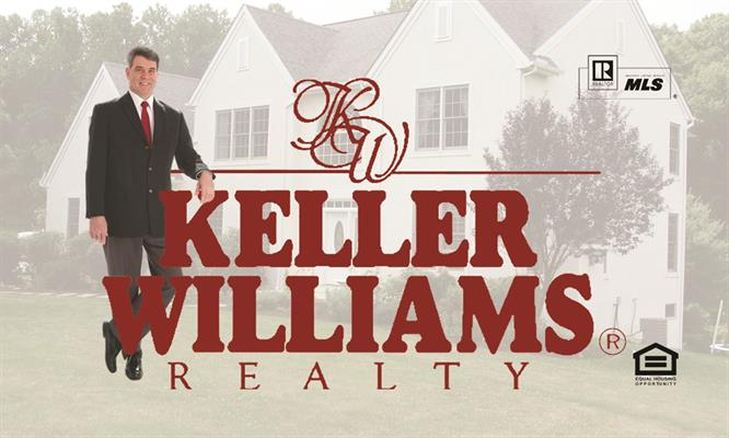 Keller Williams Realty - Will Webber