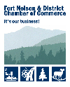 Fort Nelson & District Chamber of Commerce