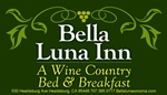 Bella Luna Inn