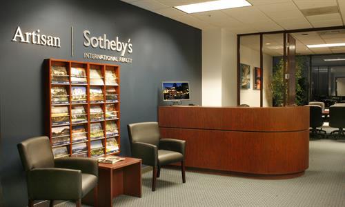 Santa Rosa Office