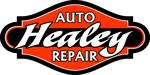 Healey Auto Repair