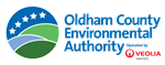 Oldham County Environmental Authority - Operated by Veolia Water