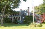 Clapp's Guest House