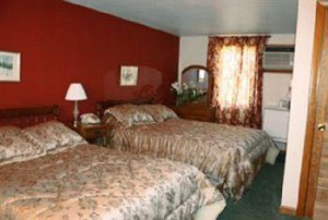 Lodging and Vacation Rentals. Coachman Motor Inn ...