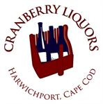 Cranberry Liquors of Harwich Port