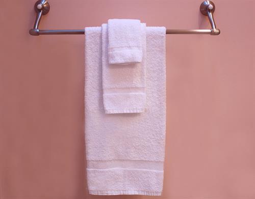 Bath towel sets; https://www.thefuriesonline.com/Cape-Cod-Linen-Rentals/bath-towels/