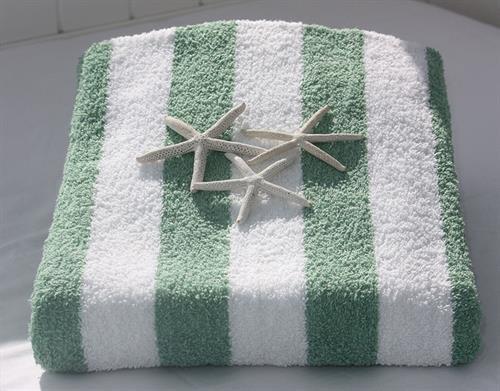 Beach towels; https://www.thefuriesonline.com/Cape-Cod-Linen-Rentals/beach-towels/