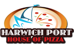 Harwich Port House of Pizza