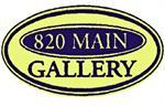 820 Main Gallery
