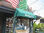 Monahan & Co. Fine Jewelers