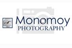 Monomoy Photography
