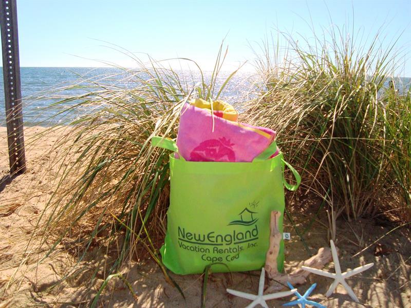 New England Vacation Rentals, Inc.