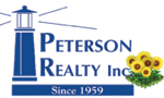 Peterson Realty, Inc.
