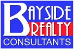 Bayside Realty Consultants, LLC