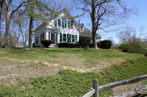 19 Monument Rd, Orleans- For Sale