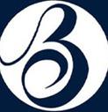 Belmont Condominium Trust