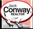 Jack Conway & Company, Inc.