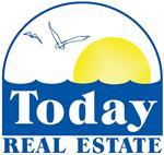 Today Real Estate - Amanda Bebrin