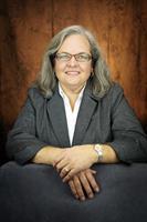 Kathleen Ledezma