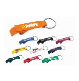 bottle openers with your logo