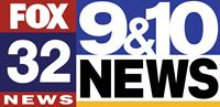9&10 News / Fox 32 - Northern Michigan's News Leader