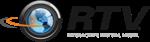 RTV, Inc