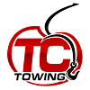 TC Towing and Recovery, LLC