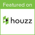 Visit Our Page on Houzz
