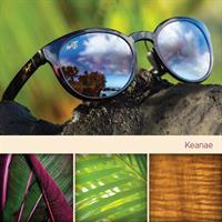 Largest selection of Maui Jim sunglasses in the North! RX-able.