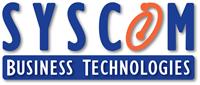 Syscom Business Technologies