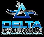 Delta Data Services