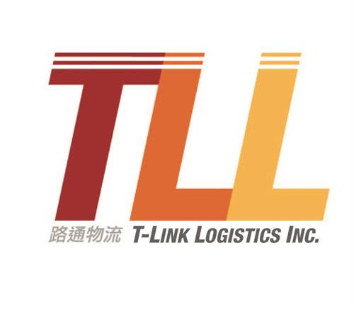 TLL Logo