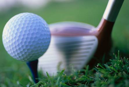 Event Planning, specializing in Charity, Corporate Golf Tournaments