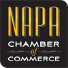 Napa Chamber of Commerce