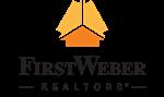 Doug Milinovich First Weber Realtors