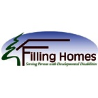 Filling Homes