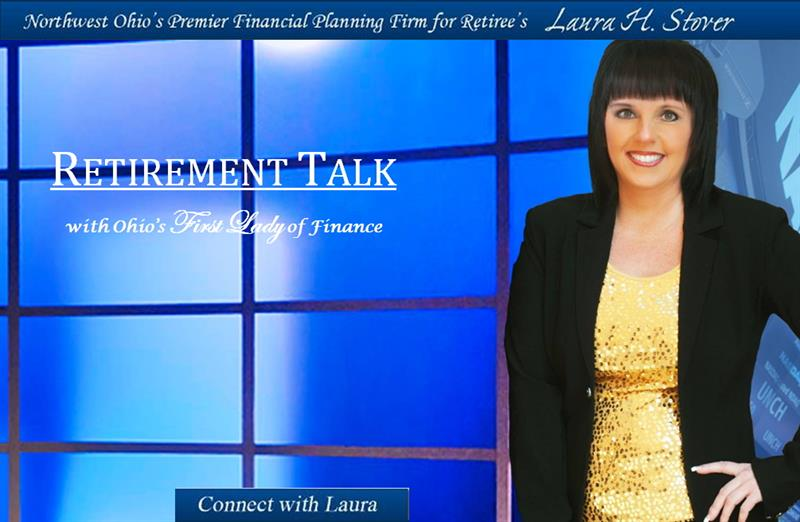 LS Wealth Management LLC