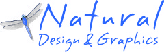 Natural Design & Graphics