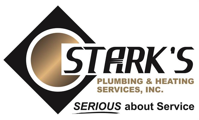 Stark's Plumbing and Heating Services
